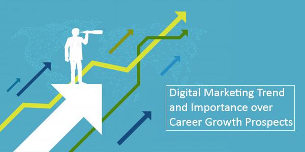 Career-Growth-DM-blogimg