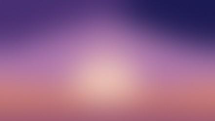 readcolors_banner_default