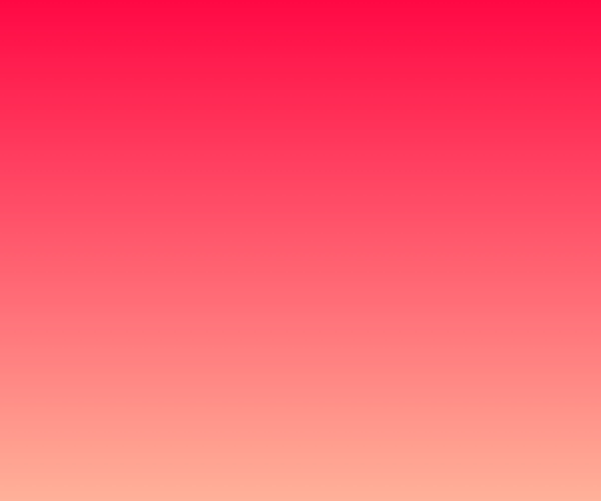 pink_banner_readcolors