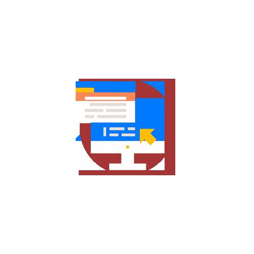 blogging_icon_readcolors
