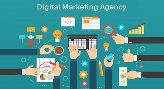Digital-Marketing-Agency-readcolors