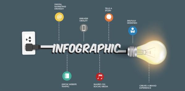 Infographic-readcolors.jpg