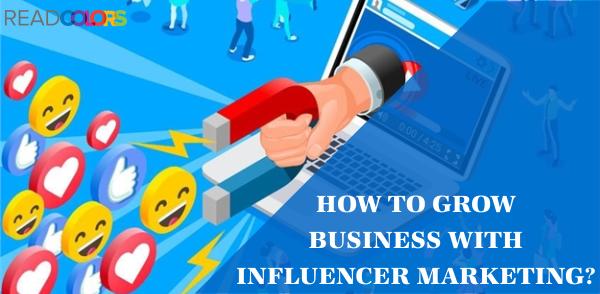 Influencer-marketing-rc