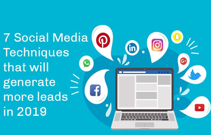 social-media-techniques