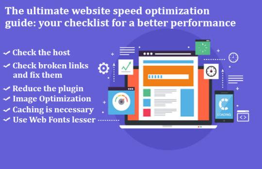 webiste-speed-optimisation-image