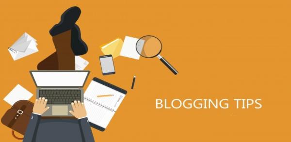 blogging-tips-Readcolors.jpg