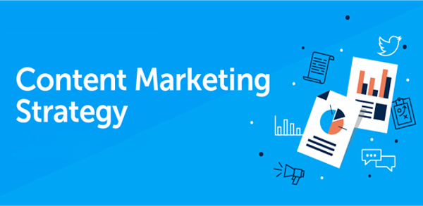 content-marketing-strategy-RC