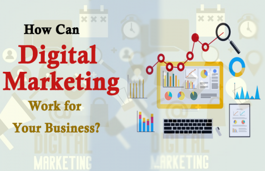 digital_marketing_for_business