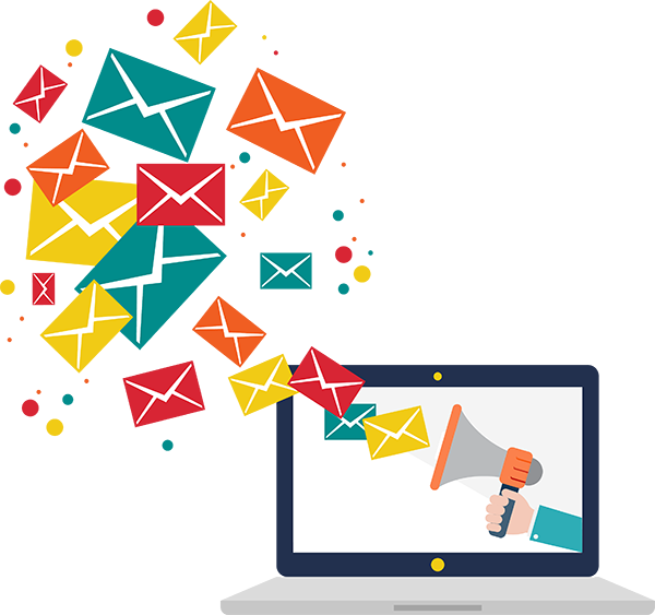 email-marketing-readcolors