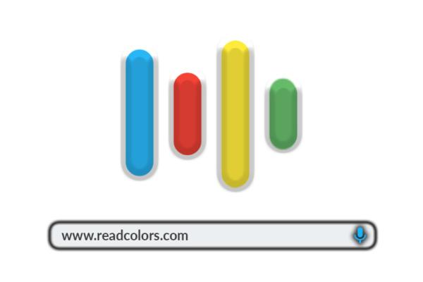 google-readcolors