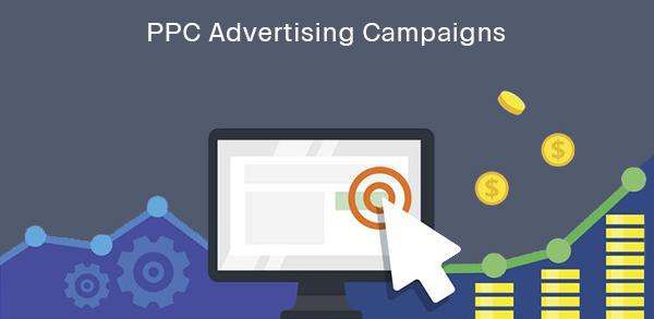 ppc-campaigns