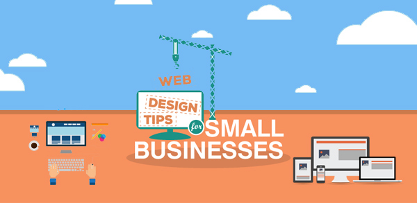 small-business-rc