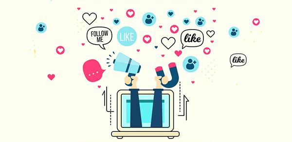 social-influencer-readcolors
