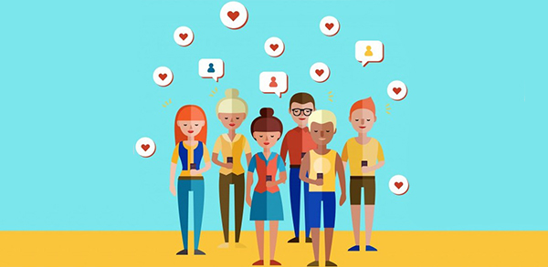 social-media-readcolors